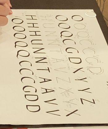 d5c2380f-077f-45b4-80cc-7dfd4269d80f